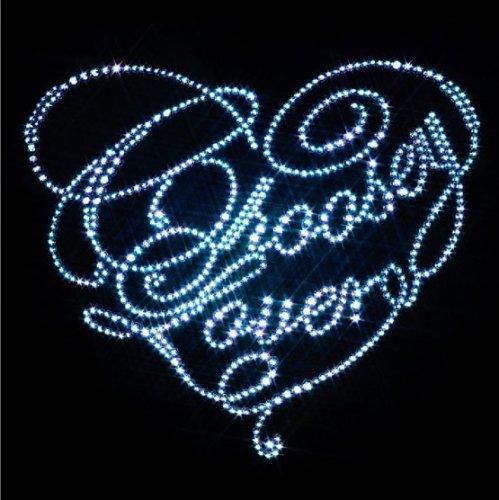 東方神起『Choosey Lover』のユノのラップ歌詞が知りたい
