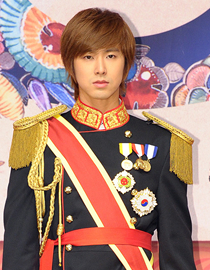 kunyunho6