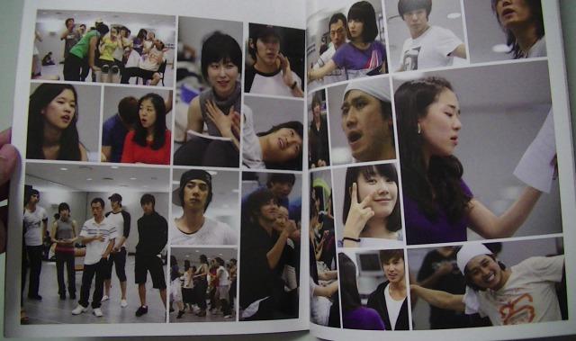 s_kunyunho4
