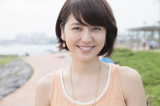s_nagasawamasami