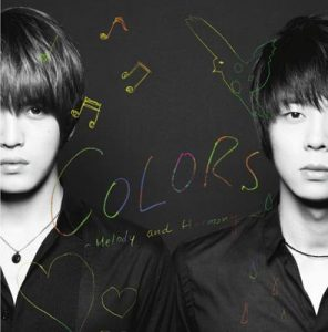 colorscddvd
