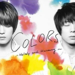 s_colorscd