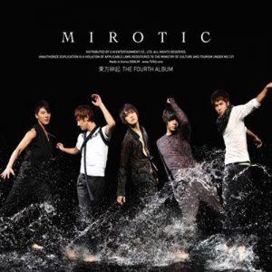 miroticb