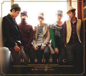 miroticc