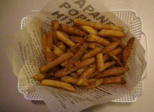 s_potato