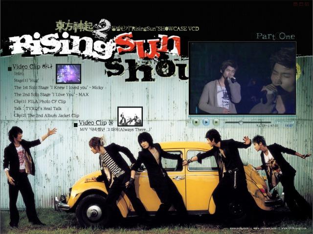 s_showcase3