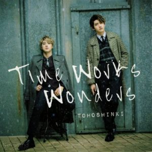 s_timeworkswonderscd