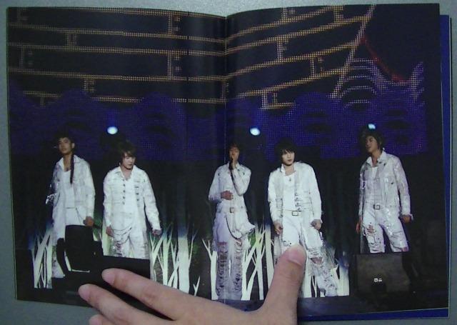 s_2006liveconcert3