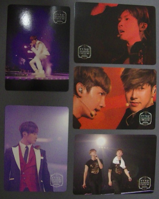 s_catchmeinseoul3