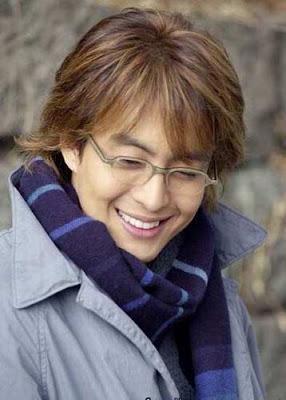 baeyongjoon