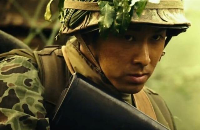 東方神起ユノ兵役入隊直前に映画出演『国際市場で逢いましょう』