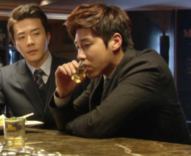 強い?弱い?東方神起ユノのお酒にまつわるエピソード