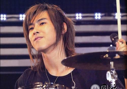 東方神起ユノの髪型画像特集!あなたはどの髪型が好き?