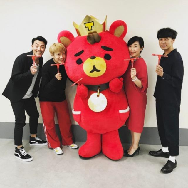 東方神起フィルムコンサート4月大阪城ホールで開催!
