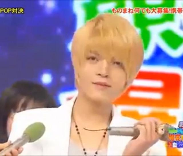 東方神起のものまね動画を視聴…ジェジュン役正式デビュー決定