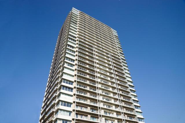 東方神起ユノとチャンミンが住んでいるマンションをご紹介!