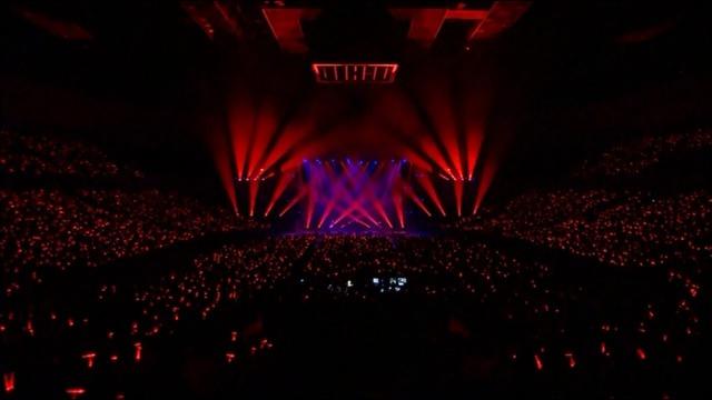 当落なし先着順まだ間に合う東方神起ライブ2017一般チケット申込