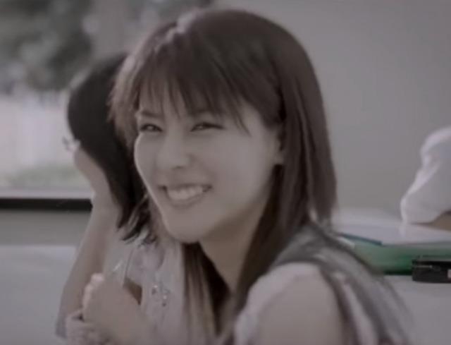 東方神起『どうして』PV出演女優は誰?SUPER JUNIORドンヘを虜?
