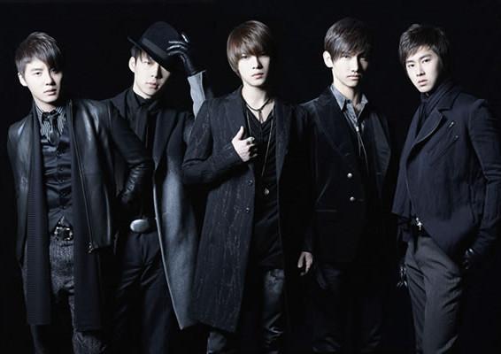 これまで発売された東方神起の全ベストアルバムを一挙ご紹介!