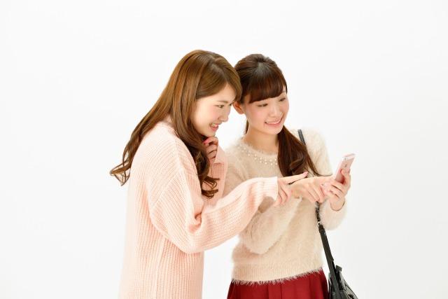 韓国語ができなくても旅行に役立つおすすめ無料アプリ一覧