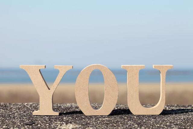 韓国語の『あなた』はたくさんある!意味と発音を知っておこう
