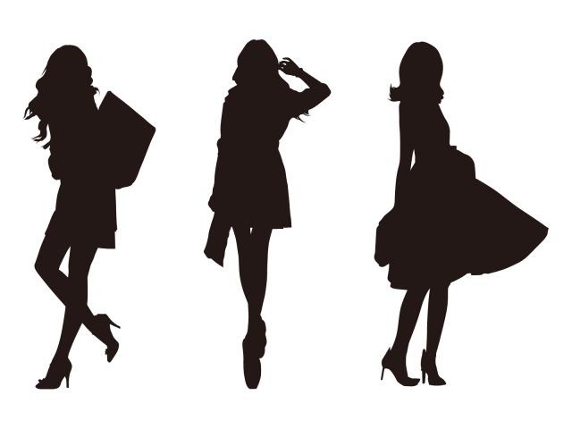 『美しい』や『綺麗』を表す韓国語の意味の違いは?