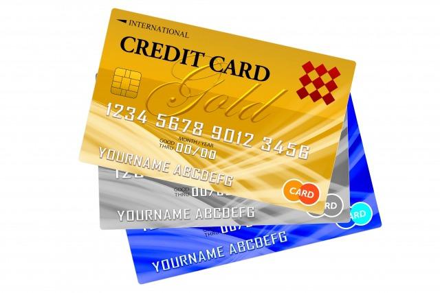 海外旅行好きにおすすめな年会費無料のクレジットカードはこれ!