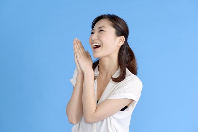 嬉しい気持ちを表現する簡単で便利な韓国語が知りたい!