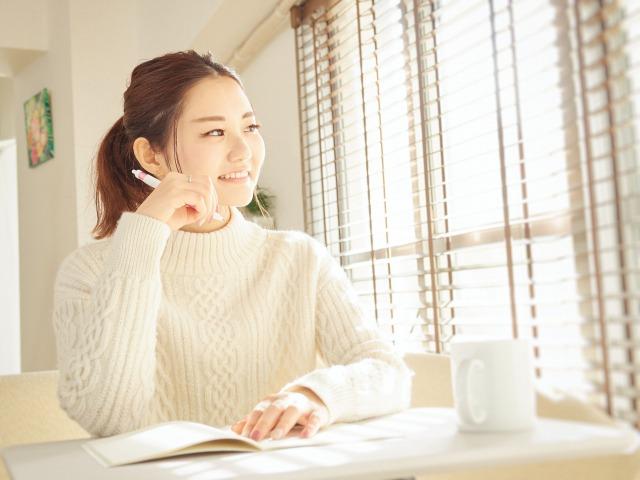 韓国語で『ありがとう』を伝える返事の書き方が知りたい