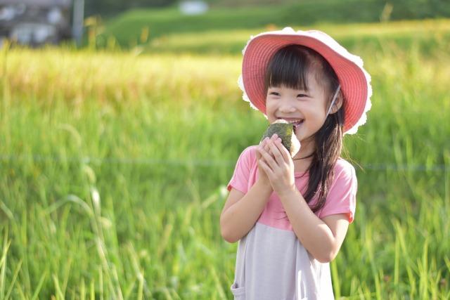 韓国語『美味しい』の発音と若者言葉をチェック!