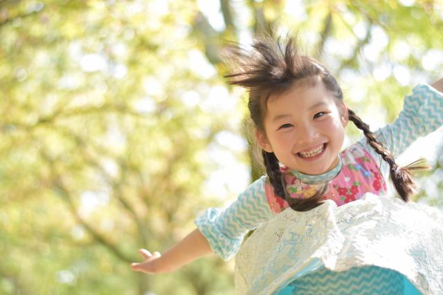韓国語で『笑顔が素敵』はなんてゆーの?