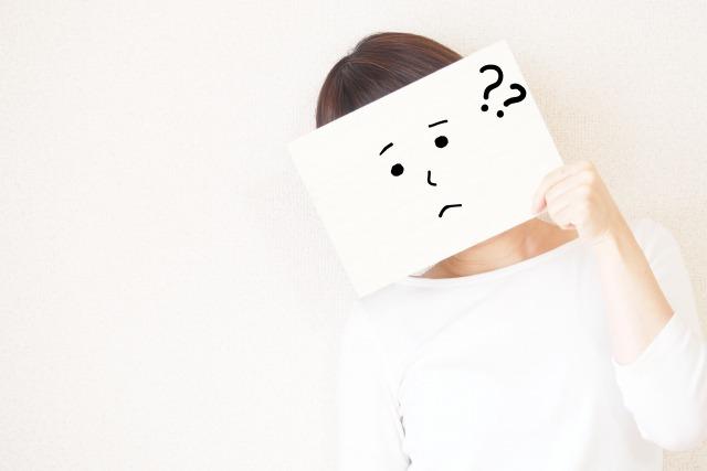 韓国語『ウリ』の意味って「私たち」と「私」どっちなの?