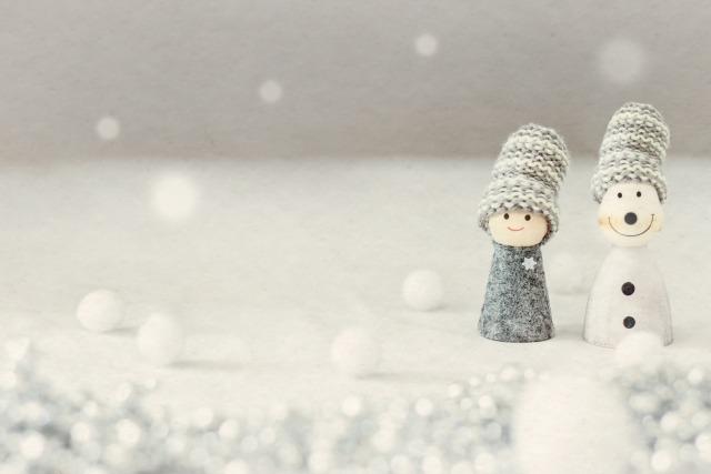 『雪』と『目』は韓国語で『눈』だけど発音は違うの?