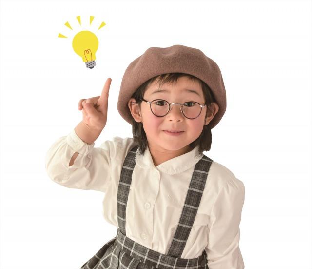 韓国語『わかった』の発音はアラッソ、アラッタ、アラッチどれ?