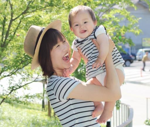 韓国語で『ママ』という意味のハングル文字と発音が知りたい!