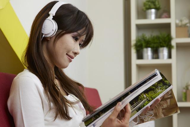 韓国語リスニングにおすすめなK-POPの歌はこれ!