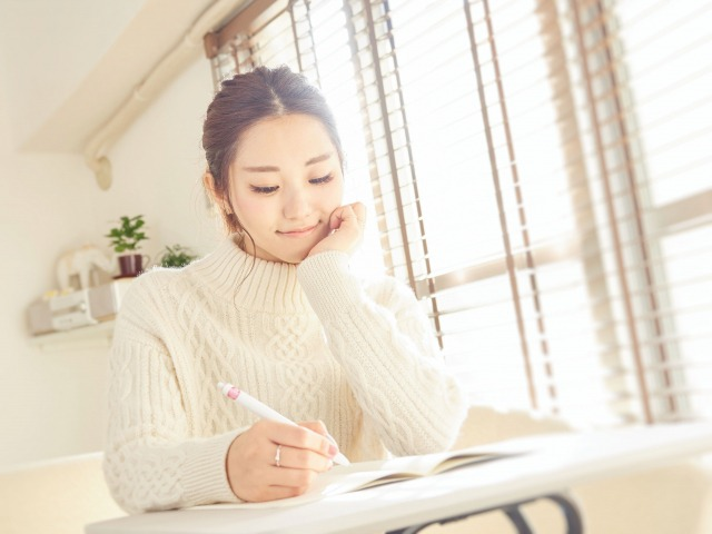 韓国語初心者が挫折しない勉強の仕方はこれ!